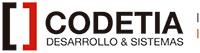 Diseño Web y Soporte Informático | Codetia