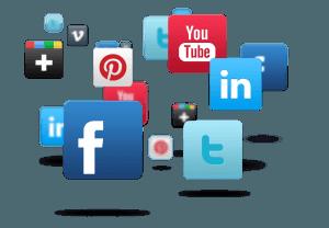 codetia-posisionamiento-redes-sociales