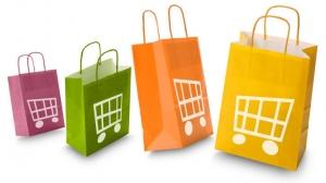 codetia-tienda-online