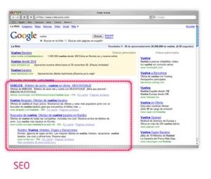 google_posicionamiento_seo