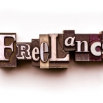 Programador Freelance Oferta Empleo