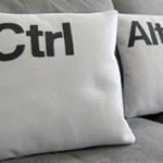 Atajos de teclado muy útiles para navegar por internet