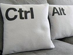 codetia-crtl-alt