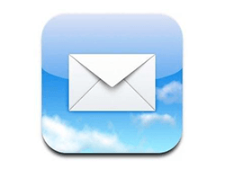 codetia-iphone-mail