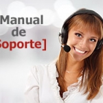 Manual sistema de tickets y Soporte