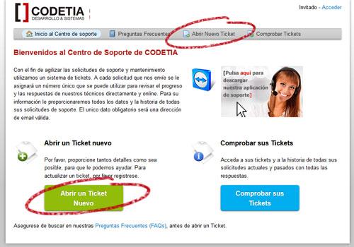 codetia-soporte-tickets-2