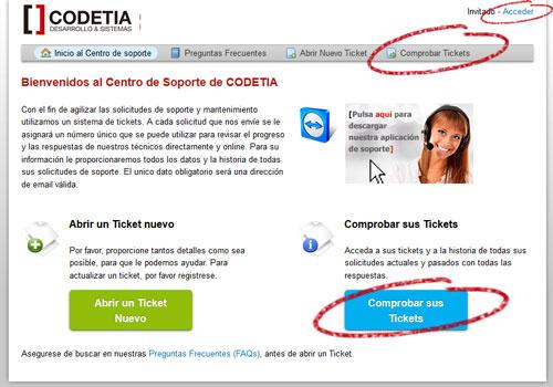 codetia-soporte-tickets-4