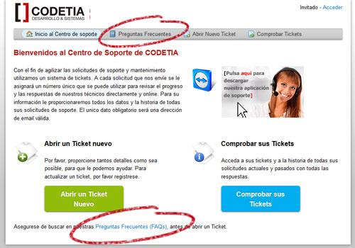codetia-soporte-tickets-6