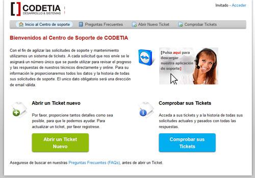 codetia-soporte-tickets