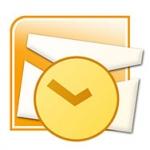 Configuracion de Correo Electronico en Outlook