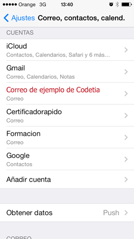 codetia-iphone5-2