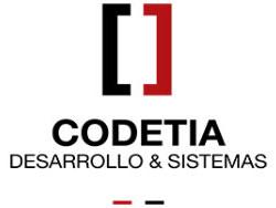 logo-codetia-250x188