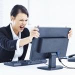 ¿Necesitas Soporte Informático?