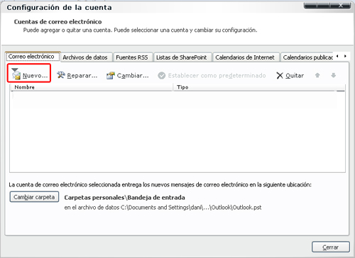 configurar-outlook2