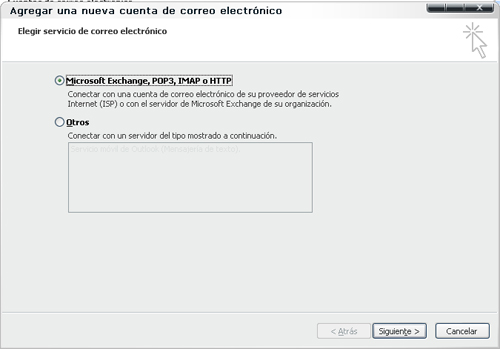 configurar-outlook3
