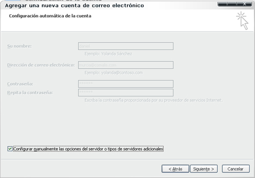 configurar-outlook4