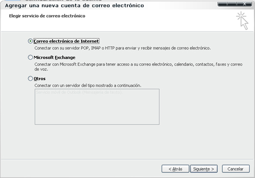configurar-outlook5