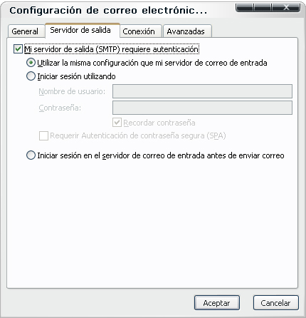 configuracion-outlook7