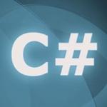 Oferta de empleo – Desarrollador aplicaciones C#