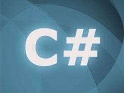 codetia-csharp-oferta-de-empleo