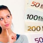 ¿Cuanto vale una web profesional para una empresa?