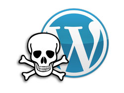 codetia-malware-wordpress