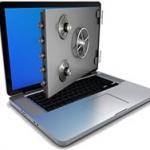 Seguridad en Internet y responsabilidad social
