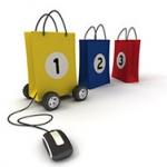 14 Pasos para gastar menos comprando en internet