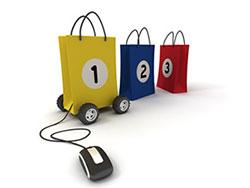 codetia-ahorro-compra-en-internet