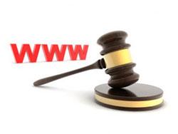 codetia-aspectos-legales