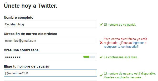 codetia-crear-perfil-en-twitter