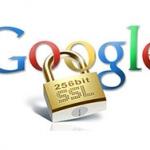 Google posicionará mejor las webs que utilicen HTTPS