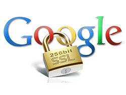 codetia-google-https-ssl