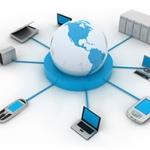 La informatica movil en las empresas (infografia)