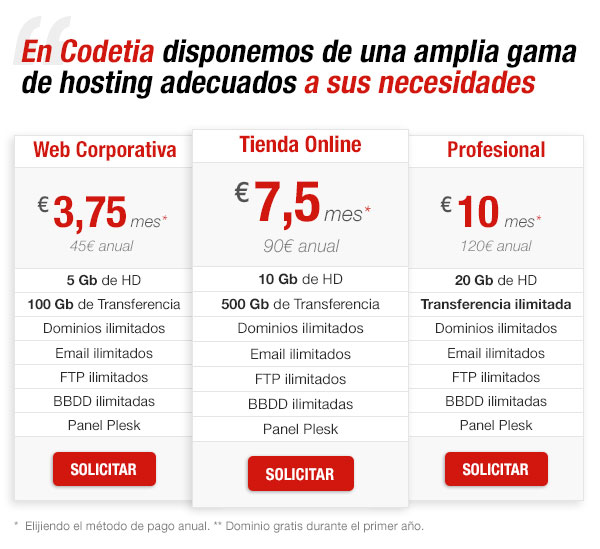 codetia-oferta-hosting-2