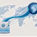 Por qué se sigue utilizando el email después de tantos años
