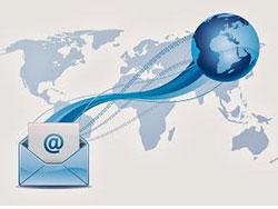 codetia-porque-seguimos-usando-el-mail