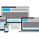Que es una web responsive y ¿porque esta de moda?