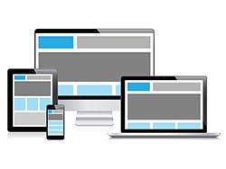 codetia-que-es-una-web-responsive