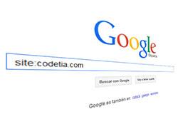 codetia-trucos-google