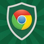 Software AntiMalware del propio Google y gratis