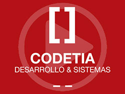 codetia-presentacion-canal-youtube-videos
