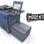 Oferta Impresora INEO+ 1060 con IMPRENTUM.com gratis