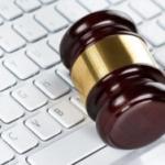Legislación en Internet, aviso legal, politica de privacidad y lopd
