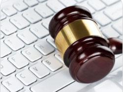 textos-legales-para-la-web