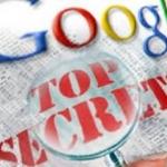 10 Servicios ocultos de Google, que NO conoces