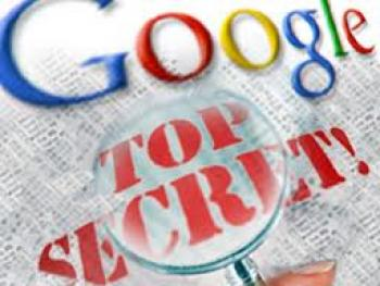 codetia-google-secretos10