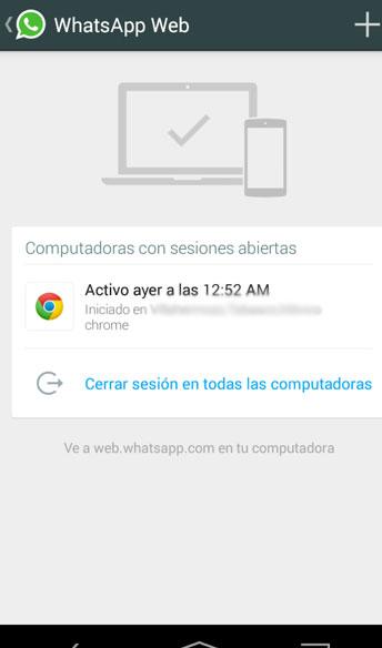 phone2-whatsapp-web