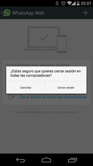 phone3-whatsapp-web