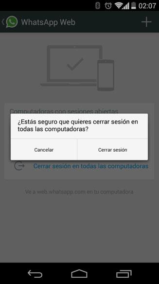 phone3-whatsapp-web